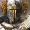 View Yorkshire_Knight's Profile