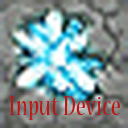 View Input_Device's Profile