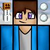 View FrostyPixelz's Profile