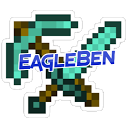 View EagleBen2's Profile