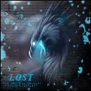 View DarkArtifact's Profile