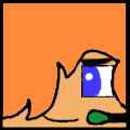 View bushikid's Profile