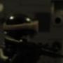 View gtvpo's Profile