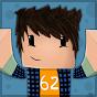 View Crazytaco6_2's Profile