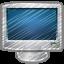 View ReRusPlayer's Profile