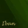 View im_bad_at_n's Profile