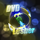 View dvdlesher's Profile