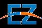 View EZServers's Profile