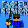 View ForceMC's Profile