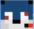 View Alphacode17's Profile