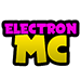 View ElectronMCStaff's Profile