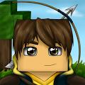 View PrimasDev's Profile