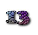 View 13ThirteenXIII's Profile