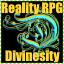 View ServeCraft's Profile