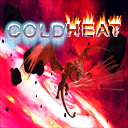 View Coldheat007's Profile