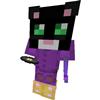 View Cat_McCatface's Profile
