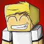 View Minecraft_Redstones's Profile