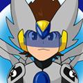 View ShiroShitoro's Profile