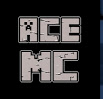 View ACE_Minecraft's Profile