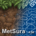 View MetSura's Profile