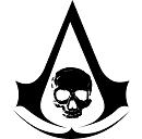 View PirateCreed's Profile