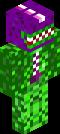 View Supergamer112_YT's Profile