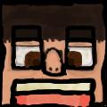 View thekerbalwow's Profile