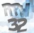 View rpw32's Profile