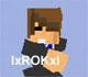 View lxROKxl's Profile