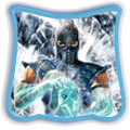 View ZeroMasters's Profile