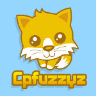 View Cpfuzzyz's Profile