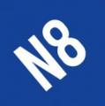 View zN8's Profile