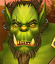 View HexKor's Profile