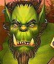 View HexKor's Profile