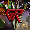 View GamerRaven81's Profile