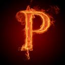View Pr0lin3's Profile