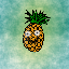 View Forsaken_Pineapple's Profile