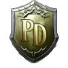 View Prince_Deity's Profile