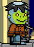 View SilverGuru's Profile
