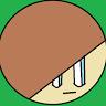 View Dekutrainer's Profile