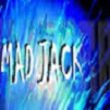 View MadJackYT_'s Profile