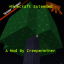 View Creeperminer2002's Profile