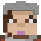 View YeahMyMomPlays's Profile