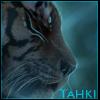 View TahkiBK's Profile
