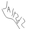 View jalr2d2's Profile
