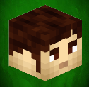 View MineDudePro41's Profile