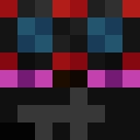 View ZKlack's Profile