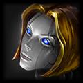 View AOD_Random_Guy's Profile