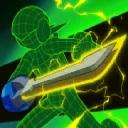 View BladeManEXE's Profile