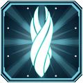 View Farseer_Wraith's Profile